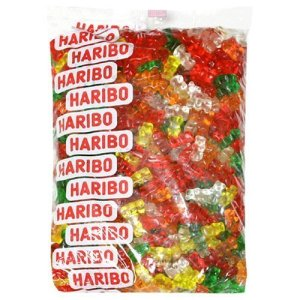 haribo-gummy-candy-sugarless-gummy-bears-5-pound-bag_5222_500