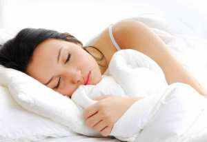 SLEEP-STOCK-IMAGE